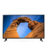 LG TV Full HD LED (49