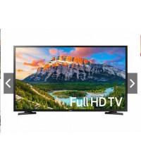 Samsung รุ่น 40N5000 FHD LED TV 40 นิ้ว