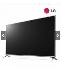 LG UHD TV 50 นิ้ว รุ่น 50UK6500PTC 4K Smart TV