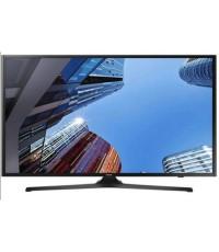 SAMSUNG  รุ่น UA43NU7090KXXT TV UHD LED (43