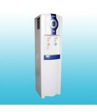 ตู้ทำน้ำร้อน น้ำเย็น AQUA-COOLER รุ่น AM 1200-RO