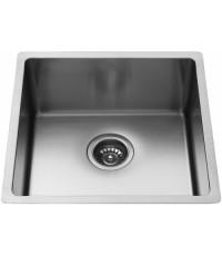 อ่างล้างจาน MEX รุ่น BLSR45