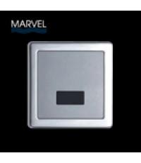 ฟลัชวาล์วอัตโนมัติ MARVEL รุ่น MU-102