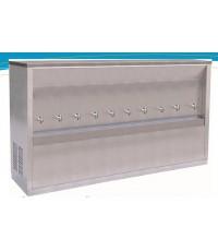 ตู้ทำน้ำเย็น MAXCOOL แบบต่อท่อ รุ่น MC-10P