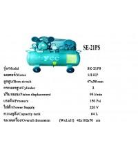 SE-21PS