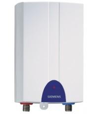 เครื่องทำน้ำร้อน SIEMENS DH06111