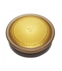 Skin Food Gold Caviar Collagen BB Cake SPF20 PA+