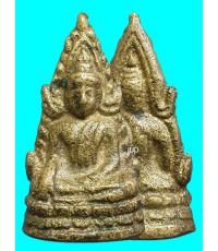 วัดสุทัศน์ ชินราช พิมพ์ต้อ