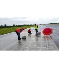 เจาะลอด Runway สนามบินแม่สอด