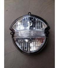 ไฟหน้าเดิม Ducati M 696 795 1100 สภาพ 99 เกือบใหม่