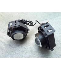 ไฟ Projecter LED รุ่น Slim