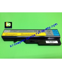 Battery Lenovo G460 Series