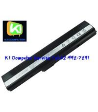 Battery Asus A52 Series 70-NXM1B2200Z