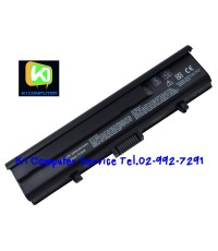 Battery DELL XPS M1330 UM230