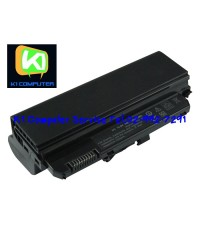 Battery Dell Inspiron Mini 9 Series gt; 4400mAh