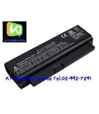 Battery HP-Compaq Presario CQ20 Series gt; 4 Cells