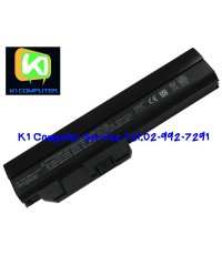Battery HP Mini 311c-1000 Series HSTNN-OB0N