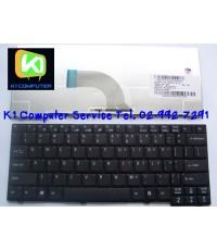 Keyboard Notebook gt; ACER Ferrari 1000 Series