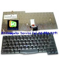 Keyboard Notebook gt; DELL Latitude 640 Series