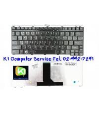 Keyboard Notebook gt; Toshiba Sattelite U500 M900 Series (TH)