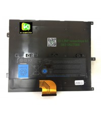 Battery Dell Vostro V13 V130 Series T1G6P 0PRW6G