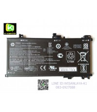 ฺBattery HP 15-AX 15-AX033DX AX020TX BC219TX 905277-555  TE04XL