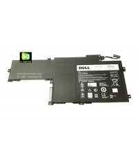 Dell Inspiron 14-7437 Battery 5KG27 P42G C4MF8 0P42G 0C4MF8