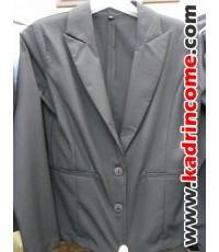 เสื้อสูททำงานผู้หญิง เสื้อสูทผู้หญิง เชียงใหม่ D20D002