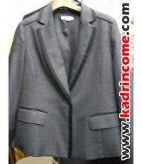 เสื้อสูททำงานผู้หญิง เสื้อสูทผู้หญิง เชียงใหม่ D20A011