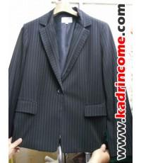 เสื้อสูททำงานผู้หญิง เสื้อสูทผู้หญิง เชียงใหม่ D20A012