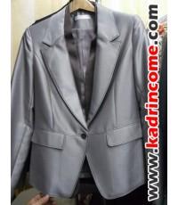 เสื้อสูททำงานผู้หญิง เสื้อสูทผู้หญิง เชียงใหม่ D20A015