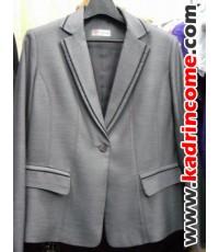 เสื้อสูททำงานผู้หญิง เสื้อสูทผู้หญิง เชียงใหม่ D20A018