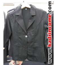 เสื้อสูททำงานผู้หญิง เสื้อสูทผู้หญิง ราคาถูก D20B006