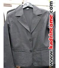 เสื้อสูททำงานผู้หญิง เสื้อสูทผู้หญิง ราคาถูก D20B008