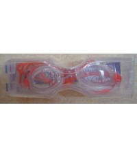 แว่นตาว่ายน้ำUV