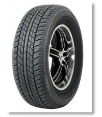 ยาง Dunlop Grandtrek AT20