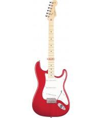 Fender Special Series  Highway1 Startocaster (U.S.A)