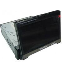 จอทีวี 7 นิ้ว สไลด์ TENSFOX SK-716