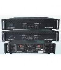 POWER AMP HONIC BIG-1000