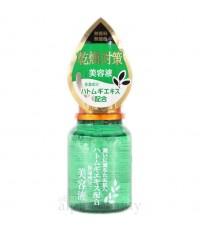 จากญี่ปุ่น Coix Seed Extract Face Moisturizing Essence Serum (55ml/1.8 fl.oz.)กระชับรูขุมขน เนียนใส