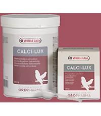 Calci-lux วิตามินบำรุง เสริมแคลเซี่ยม บรรจุ 150 กรัม