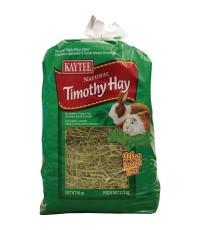 หญ้า Timothy Hay บรรจุ 96 oz.