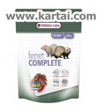 อาหารเฟอร์เรท Ferret Complete บรรจุ 750 กรัม