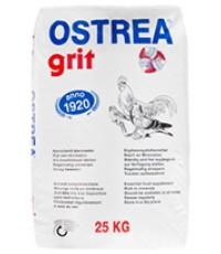 Grit Extra กรีตละเอียด บรรจุ 25 กิโลกรัม.