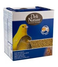 Deli Nature อาหารไข่ สูตรบำรุงร่างกาย บำรุงขน แบ่งจำหน่าย 1 กิโลกรัม