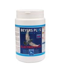 Beyers เบเยอร์ส อีเล็คโทรไลท์พลัส ให้พลังงาน นกพิราบ ไก่ชน บรรจุ 500 กรัม