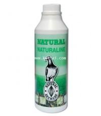 NATURA LINE สมุนไพรฟอกเลือด เร่งผลัดขน บำรุงขนใหม่ ขับถ่ายสารพิษที่ตกค้างในร่างกาย บรรจุ 1000 ml.