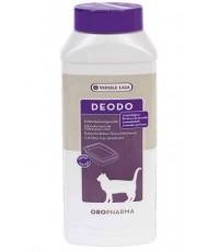 Lavender Flower Perfume ผงระงับกลิ่นไม่พึงประสงค์ของสัตว์เลี้ยง กลิ่นลาเวนเดอร์ บรรจุ 750 กรัม