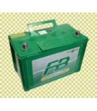 แบตเตอรี่แห้งรถยนต์ Amaron Storage Battery  ขายส่ง ปลีก กรุงเทพ เชียงใหม่ อุดร ภูเก็ต โคราช ชลบุรี