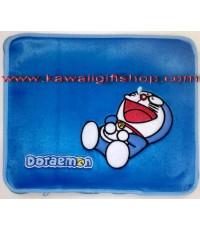 กระเป๋าใส่โน๊ตบุ๊ค โดเรมอน Doraemon